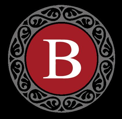 Brassotti Assicurazioni - agenzia di Caserta