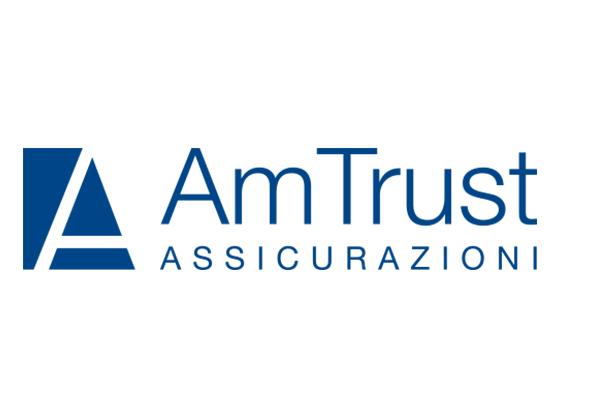 amTrust2