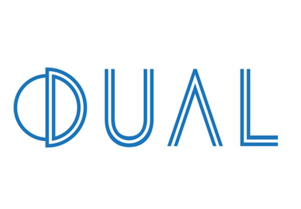 dual2